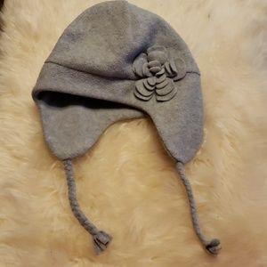 Kid's Lands' End Hat